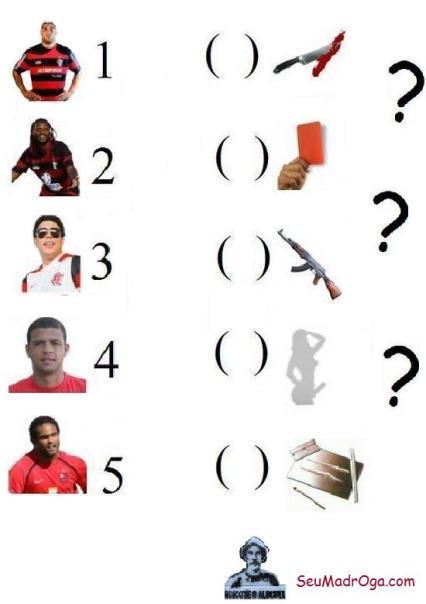 jogadores_flamengo_opçao_correta