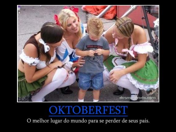 https://copiandoecolando.files.wordpress.com/2010/11/oktoberfest.jpg?w=300